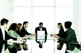 CEO Vs Board of Directors