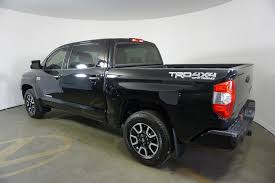 Used 2018 Toyota Tundra For Sale In Reno, NV | 5TFDY5F13JX695395 Craigslist Reno Tahoe Used Trucks Cars And Vehicles Under 1500 Car Specials In Nv Champion Chevrolet Wedge Cheese Shop Returns To As A Cheese Truck Renault Alaskan Pickup Truck Concept Debuts Ahead Of Frankfurt Colorado Zr2 Makes Competion Debut Americas Longest Offroad Race Carson City Gardnerville Minden 1920 New Specs 2016 Ford F150 For Sale 1ftew1e86gke76115 Acura Dealerships For Less Than 2000 Dollars Autocom Norcal Motor Company Diesel Auburn Sacramento