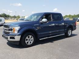 100 Used Ford F 150 Trucks For Sale By Owner 2018 Or At Precision VIN 1TEW1CB5JB87855