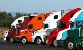100 Dac Report For Truck Drivers Driver Resource Page Class A Jobs 411 Find Driver
