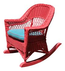 1990s Americana Blue Cushion Hot Pink Rocking Chair | Chairish 10 Best Rocking Chairs 2019 Glider Linens Cushions Target For Rocker John Table Decor Chair Fniture Add Comfort And Style To Your Favorite With Pink Patio Fniture Unero 11 Outdoor Rockers Porch Vintage Fabric Floral Pink Green Retro Heritage Sale At Antique Stone Windsor Stoneco Ercol Tub Baby Bouncers For Sale Bouncing Stroller Online Deals Prices In Amazoncom Cushion Set Nursery Or Hot