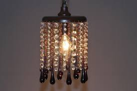 Small Chandelier For Bedroom by Bedroom Chandelier Simple Editonline Us