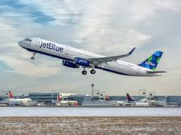 JetBlue Is Having A 24-hour Sale Right Now - Business Insider Best Coupon Code Travel Deals For September 70 Jetblue Promo Code Flight Only Jetblue Promo Code Official Travelocity Coupons Codes Discounts 20 Save 20 To 500 On A Roundtrip Jetblue Flight Milevalue How Thin Coupon Affiliate Sites Post Fake Earn Ad Sxsw Prosport Gauge 2018 Off Sale Swoop Fares From 80 Cad Gift Card Scam Blue Promo Just Me Products Natural Hair Chicago Ft Lauderdale Or Vice Versa 76 Rt Jetblue Black Friday Yellow Cab Freebies