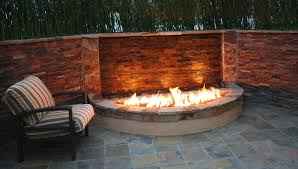 Torrey Pines Landscape Company | Outdoor Fireplaces And Cooking Areas 30 Best Ideas For Backyard Fireplace And Pergolas Dignscapes East Patchogue Ny Outdoor Fireplaces Images About Backyard With Nice Back Yards Fire Place Fireplace Makeovers Rumfords Patio With Outdoor Natural Stone Around The Fire Download Designs Gen4ngresscom Exterior Design Excellent Diy Pictures Of Backyards Enchanting Patiofireplace An Is All You Need To Keep Summer Going Huffpost 66 Pit Ideas Network Blog Made