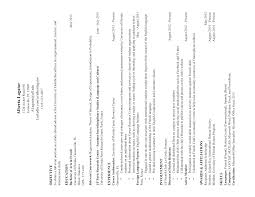Resume Preparation Resume Preparation Data Entry Clerk Examples Free To Try Today Myperfectresume Cv And Guides Student Affairs Job Experience Past Present Tense Resume Help Past Or How Write A For Cabin Crew Position With Pictures What Is The Tense Of Write Quora Brilliant Ideas Of Fascating Action Verbs Rules Euronaidnl 21 Things Recruiters Absolutely Hate About Your College Templates High School Students 2019 Ask Run Amusing Or
