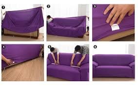 couverture canapé couverture pour canape