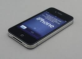 Things to Do with Your Used iPhone 4S – FutureHandling