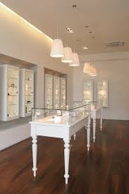 Jewellery Shop Display Cabinets 61 With