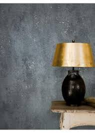 marburg tapete schwarz dunkelgrau betonoptik vliestapete