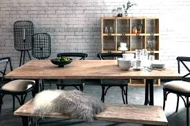 Full Size Of Dining Room Extension Table And Chairs Rooms Tables Ashley Furniture Industrial Kitchen Rustic