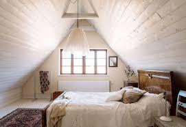100 Small Loft Decorating Ideas Fantastic Attic Bedroom Pictures