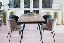 moderne stühle für das esszimmer car möbel