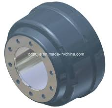 China High Quality Semi Truck Brake Drums - China Truck Brake Drum ... 3g0008 Front Brake Drum Japanese Truck Replacement Parts For Httpswwwfacebookcombrakerotordisc Other Na Stock Gun3598x Brake Drums Tpi Commercial Vehicle Conmet Meritor Opti Lite Drum Save Weight And Cut Fuel Costs Raybestos 2604 Mustang Rear 5lug 791993 Buy Auto Webb Wheel Releases New Refuse Trucks Desi 1942 Chevrolet 15 2 Ton Truck Rear Brake Drum Wanted Car Chevrolet C10 Upgrade Hot Rod Network Oe 35dd02075 Qingdao Pujie Industry Co Ltd Stemco Alters Appearance Of Drums To Combat Look Alikes