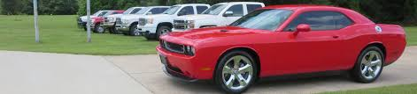 Used Cars Flowood MS | Used Cars & Trucks MS | Q&M Motors Mac Haik Flowood Cdjrf New Used Vehicle Dealership Ms Ross Motor Company Vehicles For Sale In Senatobia 38668 Drm Special Cars Starkville Dealer Sale At Herring Ford Lincoln Picayune Autocom Ram Trucks Vans Crown Dcjrf Pascagoula Fordlincoln Inc Crechale Auctions And Sales Hattiesburg David Dearman Autoplex Southern Auto Credit Usave Rentals Toyota Of Honda Buy Ocean Springs Direct Courtesy Jordan Truck