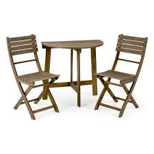 Westmount Outdoor 2 Seater Half-Round Folding Acacia Wood Bistro Table Set  By Christopher Knight Home Round Chair Folding Campzio Bungee Red Cp0003 2016 Campzio 3 Piece Teak Wood Santa Bbara Patio Ding Set 36 Portable Toilet Seat For Camping And Hiking With Back Rest Nps Blow Molded Table 9 Pc Driftingwood Sheesham Chairs Living Room Of 2 Rich Walnut Finish Kawachi Small Perfect For Rv And Mobile Homes Heart Shaped Comfortable Light Flash Fniture Hercules Series Beige Metal Royalcraft Mhattan 4 Seater Armchairs Unicoo Bamboo With Two 5 Honey