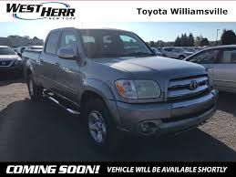 Used 2005 Toyota Tundra SR5 Truck 77709 18 14221 Automatic Carfax ... Preowned 2005 To 2015 Toyota Tacoma Photo Image Gallery Wheel Offset Super Aggressive 3 5 Suspension Lift 6 Truck Of The Year Winner 4runner Wikipedia Used For Sale In Raleigh Nc Cargurus Tundra Work City Tn Doug Jtus Auto Center Inc Dayna Twinwheeler 1 Year Mot 35 Tonne Truck Snugtop Sport Caps For And Car Panama Tacoma Aitomatica Pickup Trucks Automobile Magazine Covers Bed Cover 68