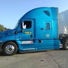 100 Prime Inc Trucking Phone Number MHTC LLC Posts Facebook