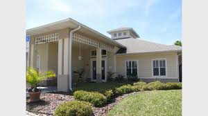 5 Bedroom House For Rent by Summer Lake Villas Apartments For Rent In New Port Richey Fl