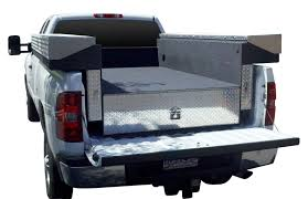 Best Truck: Who Makes The Best Truck Tool Boxes 21 Best Truck Images On Pinterest Ford Trucks Accsories Pickup Truck Toolboxes What Do You Recommend The Garage Covers Tool Box Bed Cover Combo 14 Tonneau Brilliant Plastic Options 84 Upgrade Your Pickup Images Collection Of Rhlaisumuamorg Husky Tool Boxes U All Group Lifted Gmc Wallpaper Best Carpentry Contractor Talk Sliding Boxes Resource Storage Ideas For Designs Frames Work Under Flatbed Beds On Flat Custom
