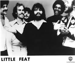 Little Feat Fat Man In The Bathtub by Little Feat Gets Recognized In New Book Cbs News