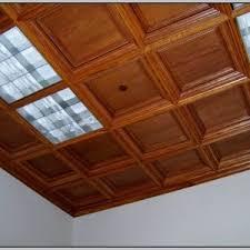 Soundproof Ceiling Tiles Menards by Drop Ceiling Tiles 2 4 Menards Tiles Home Decorating Ideas Hash