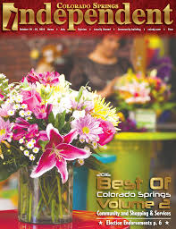 2016 Best Of Colorado Springs Vol.II: Welcome And Winners Index ... A Moms Guide To December In Colorado Springs Barnes Noble Retail 795 Citadel Drive East Sundrenched Moments Streets Az Academy Part One Surges On Takeover Rumors Krdo Online Bookstore Books Nook Ebooks Music Movies Toys Customer Service Complaints Department Fuller Center 7525 7555 N Blvd Bnbuzz Twitter Store Directory Scrapbook Cards Today Magazine Introducing Trend Shop