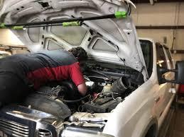 Grumpy's Diesel Service – Only The Best Diesel Engine Service For ...
