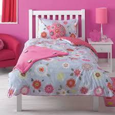 Buy Little Home At John Lewis Amelie Duvet Cover Set Online JohnLewis