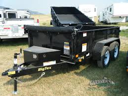 New 2017 Big Tex Trailers Dump Bed Trailers 70 SR Utility Trailer At ... Sk Truck Beds For Sale Steel Frame Cm Big Tex Trailers In Columbus Outfitters 14gx16 Trailer Varner Equipment World Truck Bed Ss 865842 Listing Detail Er Amazoncom Truxedo Lo Pro Rollup Bed Cover 520601 0515 American Works Complete Mger Custom Texas For Gainesville Fl Beds Cartex The 11 Most Expensive Pickup Trucks
