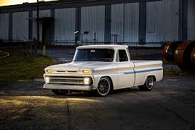James Otto Took His 1966 Chevrolet C10 From The Farm To The ... The Trucks Page Rare Parts Idler Arm 31966 Chevygmc Truck 11964 Bel Air Flashback F10039s New Products This Page Has New Parts That 1966 Chevrolet Truck Turn Signal Switch Nos Gm 662761 1951 Pickup Brothers Classic Chevy C10 Current Pics 2013up Motorcycle Custom Pating Interior Urban Home Chevrolet For Sale Hemmings Motor News Types Of 66 Back From The Past Classic C20 Diesel Tech Magazine Corvair Hecoming Collection Daily