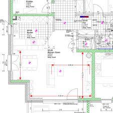 planung 5 1 system für 30qm wohn esszimmer mit offener