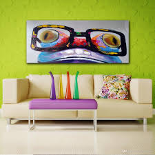 Pop Designs For Living Room India