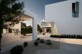 100 Contemporary Residential Architects Modern Family Home Dennis Gibbens ArchDaily