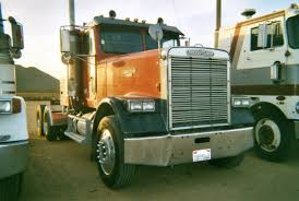 Westway Truck Sales ♢ Truck And Trailer Parking Or Storage - View ... Custom Studio Sleepers Intertional Trucks For Sale In Ca 2001 Kenworth W900 Sleeper Truck For Sale Auction Or Lease House Nm What Do Luxury Cabs For Longhaul Drivers Look Like Cab Stock Photos Images Alamy Big Come Back To The Trucking Industry New 2018 Lvo Vnl64t860 Tandem Axle Sleeper 7081 Used 2012 Peterbilt 388 36 Flat Top Sleepers While Costly Can Ease Rentless Otr Lifestyle Market Llc
