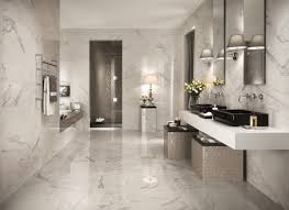 6 High-End Design Additions For Luxury Bathrooms | My Decorative Ultra Luxury Bathroom Inspiration Outstanding Top 10 Black Design Ideas Bathroom Design Devon Cornwall South West Mesa Az In A Limited Space Home Look For Less Luxurious On Budget 40 Stunning Bathrooms With Incredible Views Best Designs 30 Home 2015 Youtube Toilets Fancy Contemporary Common Features Of