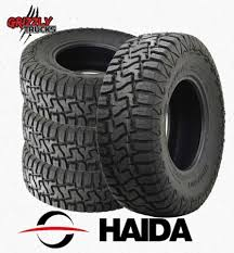SUMMER MEGA SALE !!! MUD CHAMPS AND RUGGED TERRAINS !!! Lowest ...