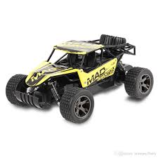 Jule Rc Car 2.4ghz Radio Remote Control 1:18 Model Scale Toy Car ... Rc Toys Monster Jam Truck Sonuva Digger Remote Control Unboxing Semi Trucks Tamiya Cabs Trailers Traxxas 110 Scale Trx4 Trail Crawler Land Rover Rtg Rc Car Electric 4wd Off Road Rock Dodge Ram Offroad Woffroad Tires 4wd High Speed The Gear Fox Best Buy Remotecontrolled Ford F250 2127 Toys At Pulling Controlled All Vehicles Excavator Tractor Cstruction Simple Fpv Video Addon For Hail To The King Baby Reviews Buyers Guide
