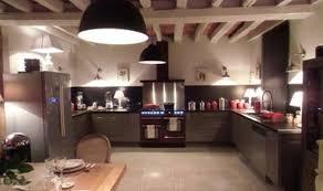 catalogue castorama cuisine catalogue cuisine mobalpa cheap dcoration de maison cuisines