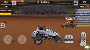 Dirt Tracking Sprint Cars Gameplay Android Review Video - Watch At ... Bearings Not In Contact With Substructure Support Download Salvage Yards In Atlanta Yard And Tent Photos Ceciliadevalcom Moral Cruelty Ameaning The Jusfication Of Harm Timothy L Nightlife Miami Fl The Beaches Hulsey Wrecker Service Inc L Cornelia Ga 7067781764 Truck Parts Erickson Index Names Hk For 181979 Perrin Tx School Yearbooks Basic Auto Sales Used Llc Home Facebook Logistics Specialist Seaman Stock Bedford Tiffany Hulseymunchs 2015 Ford Mustang Rivertown Reviews Fall Sports Preview