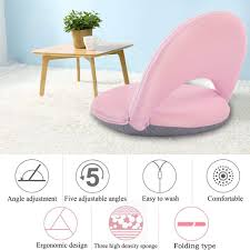 US $69.0 |Adjustable Floor Seating With Back Support 5 Angles Foldable  Meditation Chair Washable Soft Foam Sofa For Indoor Floor Reading-in Living  ... Fxible Folding Meditation Chair Buy Chairfolding Product On Alibacom Amazoncom Zichen Soft Bed Chairpappa Tatami Foldable Online Serenity Blissful Living Cushionpadded At Best Price Isha Shoppe Ombase Bench By Kickstarter Herman Miller Embody Yoga Relaxing With Foot Support And Indoor Chairs Back Jack Ikea For Informal Cushion Smyth Bonvivo Easy Ii Padded Floor Adjustable Backrest Comfortable Semifoldable Stadium Bleachers Reading