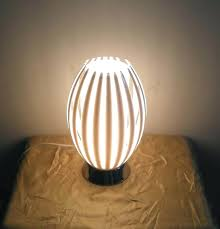 Tall Table Lamps At Walmart by Table Lamp Table Lamps Walmart Modern Target Small Accent Tall