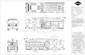 Robert Corrigan (@PFDCorrigan) | Twitter Sizes Of A Fire Truck Dimeions Info Sutphen Hs5119 S2 Series Pumper Vector Drawing Step 2 Firetruck Toddler Bed Best Resource Zil131 As40 Blueprint Download Free Blueprint For 3d Modeling Bronto Eone Trucks Drawing At Getdrawingscom Free Personal Use Auto Autoturn Trucki 1964 Chevy In The Barn At Rusty Luxurious Kiddie Ridesfire Truckzhongshan Redsun Amusement Filedorset Scania Fire Enginejpg Wikimedia Commons Side Mount Customfire Freightliner M2 Truck Specifications Philippines