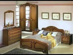 chambr kochi chambre coucher chambre a coucher 06 portes etat neuf a 56000da