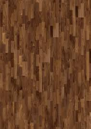 Kahrs American Naturals 7 8 Engineered Walnut Montreal Hardwood Flooring