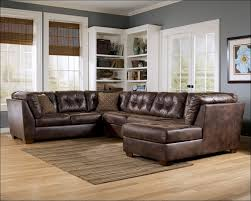 Sectional Couch Big Lots by Furniture Amazing Sectional Couches Big Lots Reclining Sectional