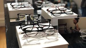 Best Places To Buy Prescription Glasses Online In 2020 - CNET Glassesusa Online Coupons Thousands Of Promo Codes Printable Truedark 6 Email List Building Tools For Ecommerce Build Your Liquid Eyewear Made In Usa 7 Of The Best Places To Buy Glasses For Cheap Vision Eye Insurance Accepted Care Plans Lenscrafters Weed Never Pay Full Price Again Ralph Lauren Fabrics Mens Small Pony Beach Shorts On Twitter Hi Samantha Fortunately This Code Lenskart Offers Jan 2223 1 Get Free Why I Wear Blue Light Blocking Better Sleep