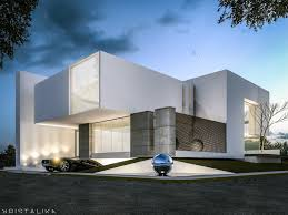 100 Minimal House Design Swag Shelters Contemporer Vs Classic From