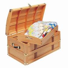 build your own toy chest free plans u2013 woodworking plans free download