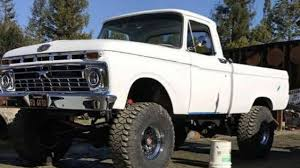 1966 Ford F100 For Sale Near Cadillac, Michigan 49601 - Classics ... 6 Year Start 1966 Ford F100 Youtube Flashback F10039s Stock Items Page 1 And On Page 2 Also This F250 Deluxe Camper Special Ranger Truck Enthusiasts Forums Quick Change Photo Image Gallery Technical Drawings And Schematics Section B Brake Pickup Speed Shop Now Offers Parts For Your Ford F1 1967 4x4 Coil Springs Shock Absorbers 1969 Restoration Google Search Dream Truck Custom F600 For Sale In 32955 Motor Company Timeline Fordcom E Engine