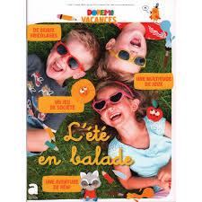 Poster Géant à Colorier Magic Omy Pour Enfant De 3 Ans à 8 Ans